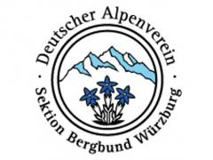 Bergbund Logo